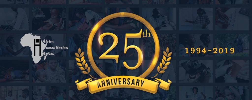 25th-banner